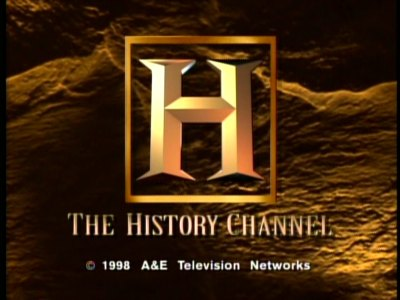 The history channel ultimate collections world war ii dvd talk