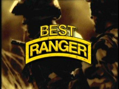 best ranger dvd talk review of the dvd video. Black Bedroom Furniture Sets. Home Design Ideas