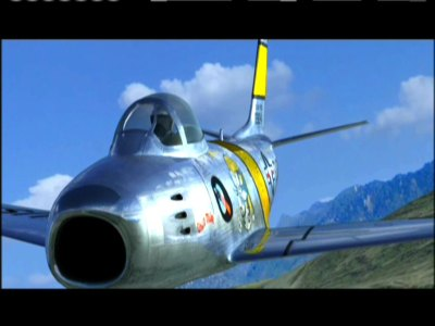Dogfights - The Complete Season One : DVD Talk Review of the