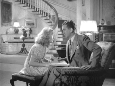 Tuesday S Overlooked Or Forgotten Film Nancy Drew