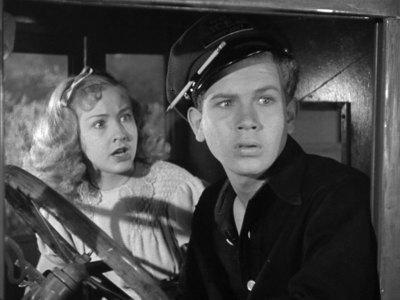 The Original Nancy Drew Movie Mystery Collection Dvd Talk