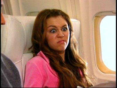 Hannah Montana Episodes