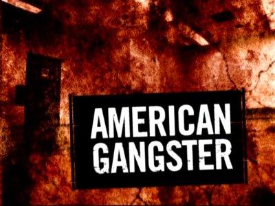 Bet American Gangster Season 1 Episodes - image 2