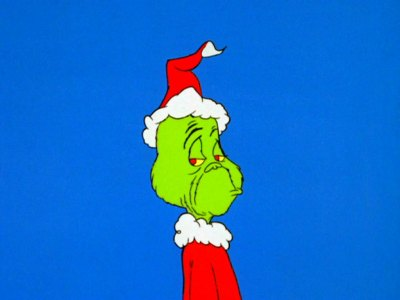 the collection is certainly appropriately titled television favorites because my generation only knew these through repeated once a year airings at - How The Grinch Stole Christmas Tv Schedule