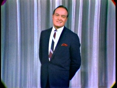 Image result for bob hope monologue