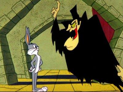 Looney Tunes Spotlight Collection Volume 5 Dvd Talk