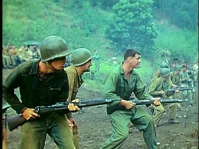 a look at the impossible victory in the vietnam war Dsst® a history of the vietnam war exam information th is exam was developed to enable schools to award i the communist victory in laos xi.
