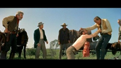 movies undress Forced to