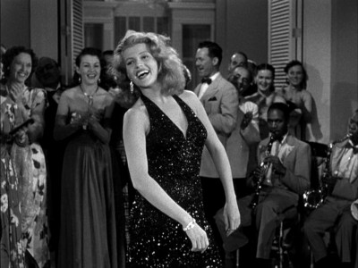summary of rita hayworth and the Rita hayworth and shawshank redemption has 14723 ratings and 924 reviews nataliya said: remember that hope is a good thing, red, maybe the best of thi.