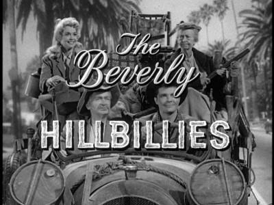 The Beverly Hillbillies The Official Third Season Dvd Talk