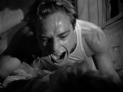 Tcm Greatest Classic Films Collection A Streetcar Named Desire
