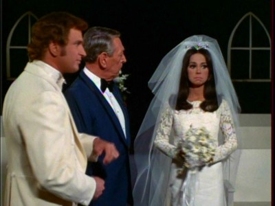 ted bissell and marlo thomas relationship test
