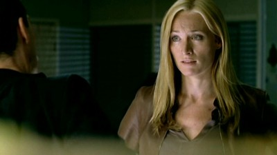 Victoria smurfit trial and retribution 8