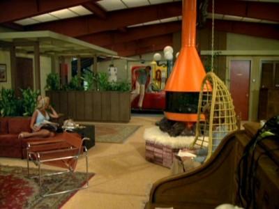 Vega$ (TV Series 1978–1981) - IMDb