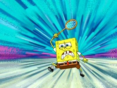 """Spongebob Pineapple Fever Cabin/""""pineapple Fever"""