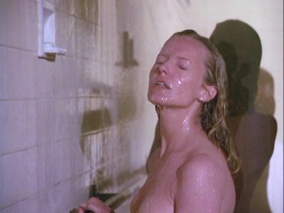 Apologise, Nude cheryl ladd naked for that