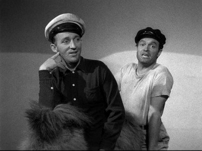 Image result for bob hope and bing crosby morocco road
