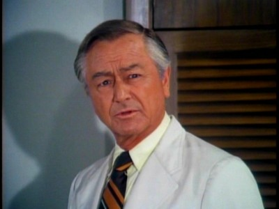 Image result for marcus welby