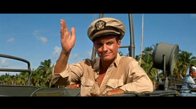 Image result for cliff robertson as jfk in pt109