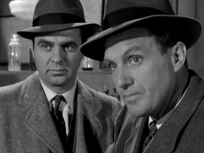 a review of eliot ness book the untouchables That's right, it's the untouchables,  for further study on this matter, there's a book by kenneth tucker called eliot ness and the untouchables:.