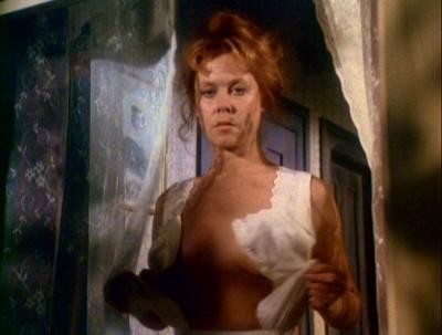 Random Photo Gallery naked photos of elizabeth montgomery free