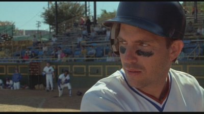 aef58efaa8e22f Like cattle at a market, Annie (Susan Sarandon) seductively sizes up the  Durham Bulls ballclub each and every year. Without fail, she finds one  lucky stud ...