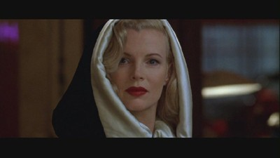 L A  Confidential: Two-Disc Special Edition : DVD Talk