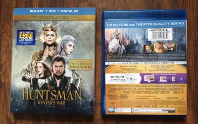 verschil blu ray en dvd