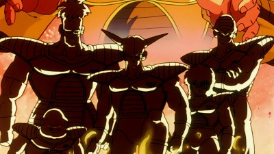 thumbnail of title