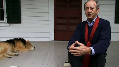 Image result for billy collins and his pets