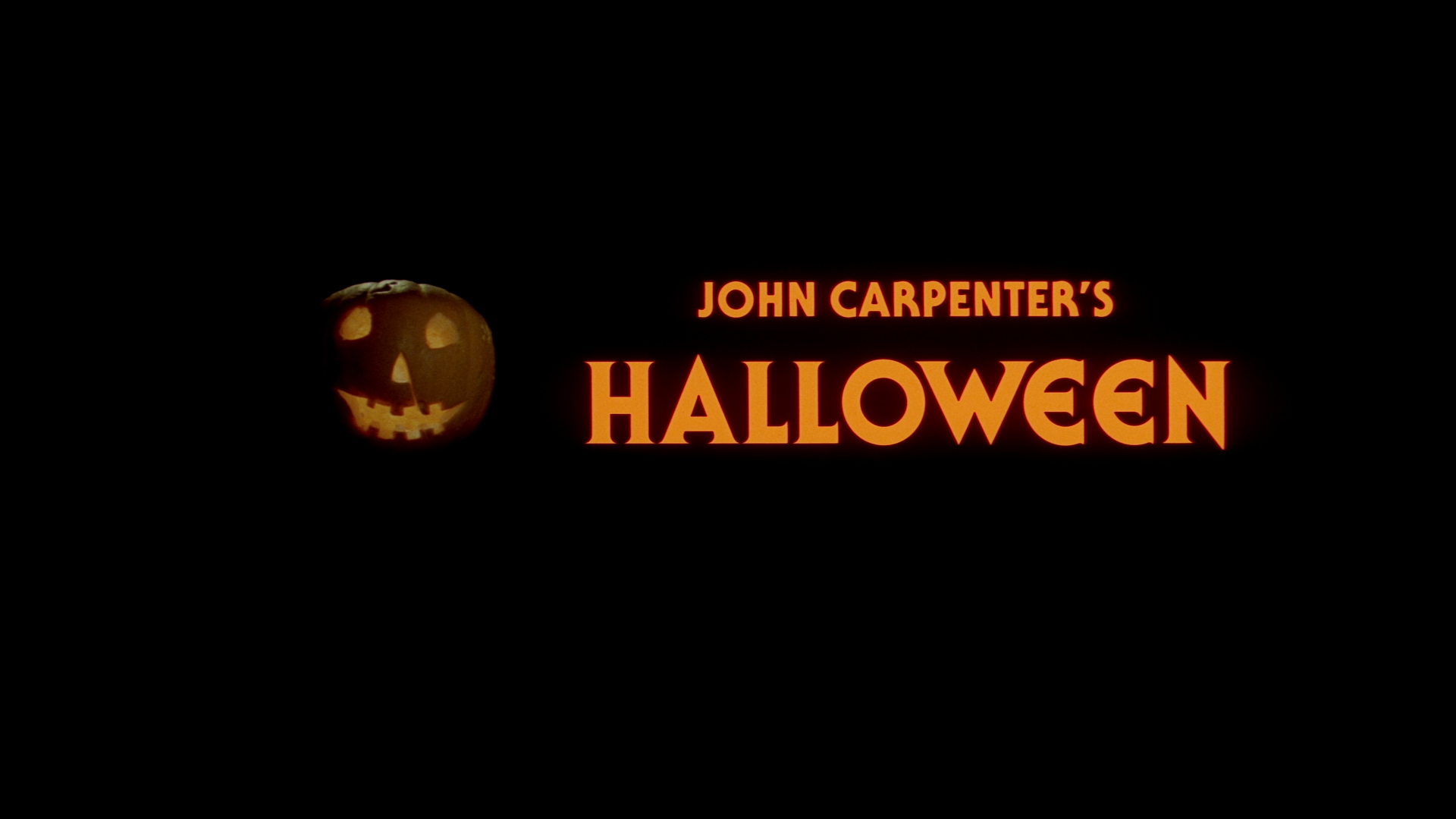halloween: the complete collection - limited deluxe edition (blu-ray