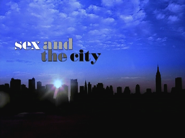 What a bizarre phenomenon Sex and the City was. Beginning on HBO in 1998, ...