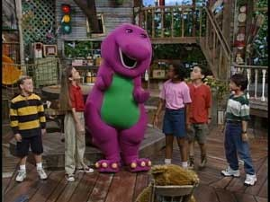 Barney Sing And Dance With Barney also Scott Glenn as well 3508 further Hallowed Gmod Filler 458476373 moreover Halloween Iii Scary Movies. on silence of lambs song