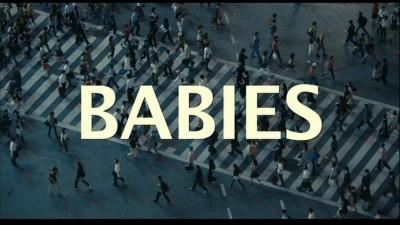 babys thomas balmes