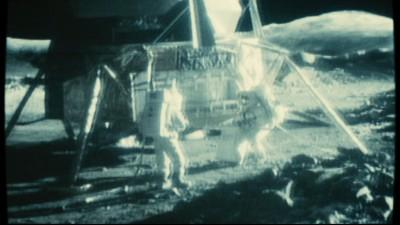 Apollo 18 Movie Release Date Apollo 18 Saw Its Release Date