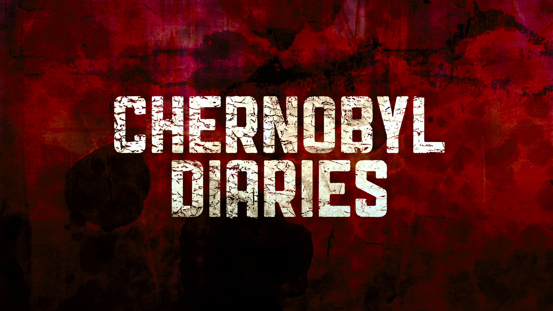 Chernobyl Diaries (Blu-ray) : DVD Talk Review of the Blu-ray