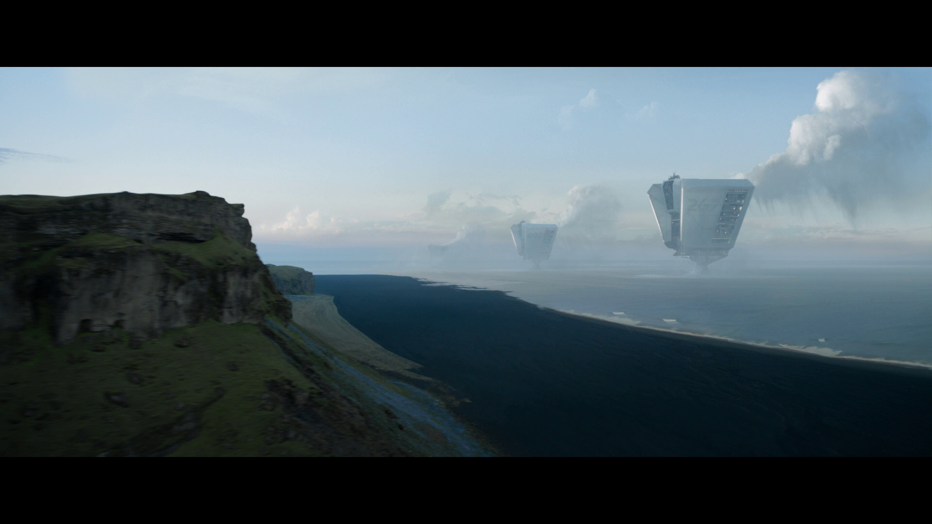 oblivion bluray dvd talk review of the bluray