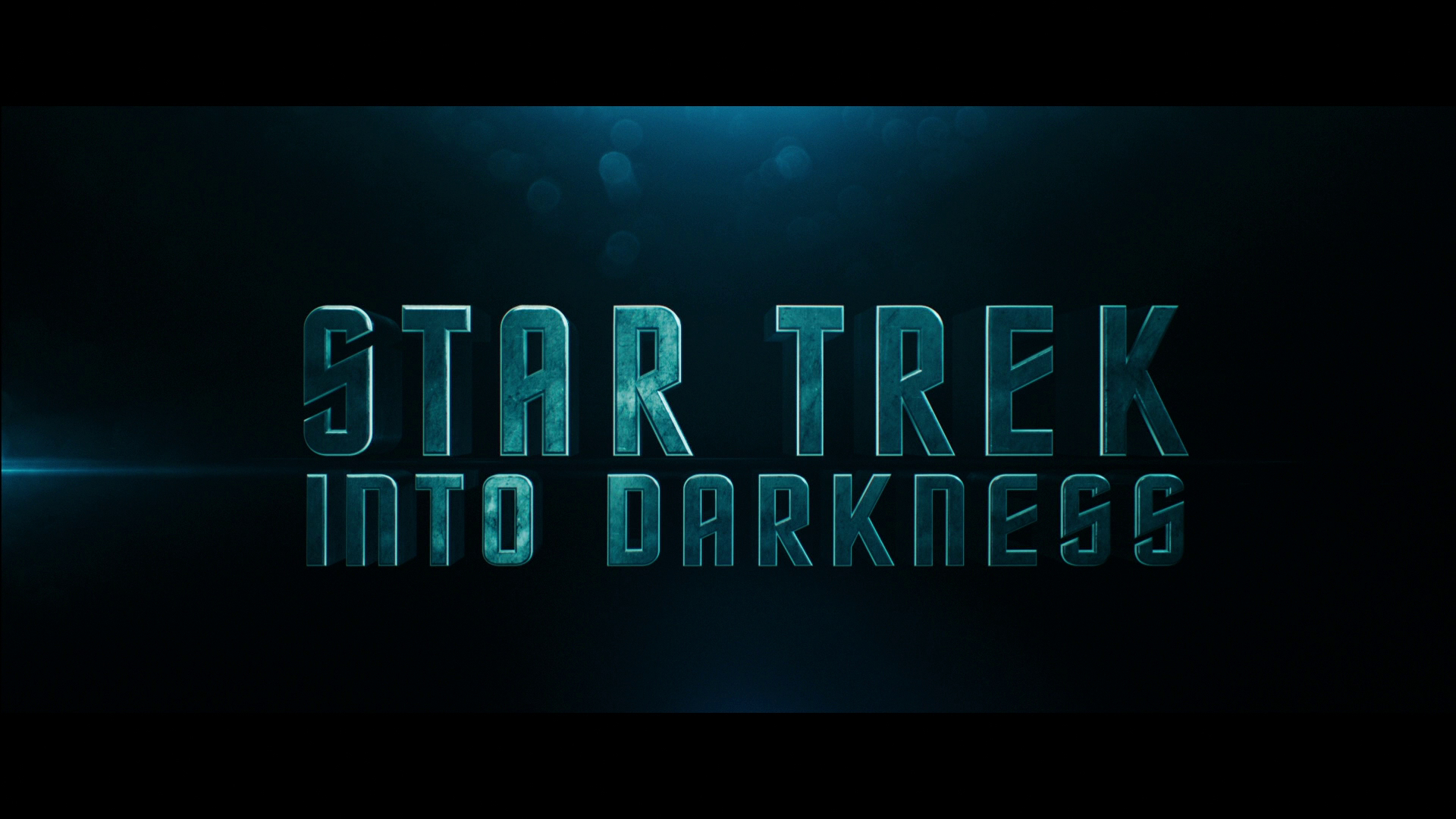 star trek into darkness bluray dvd talk review of the