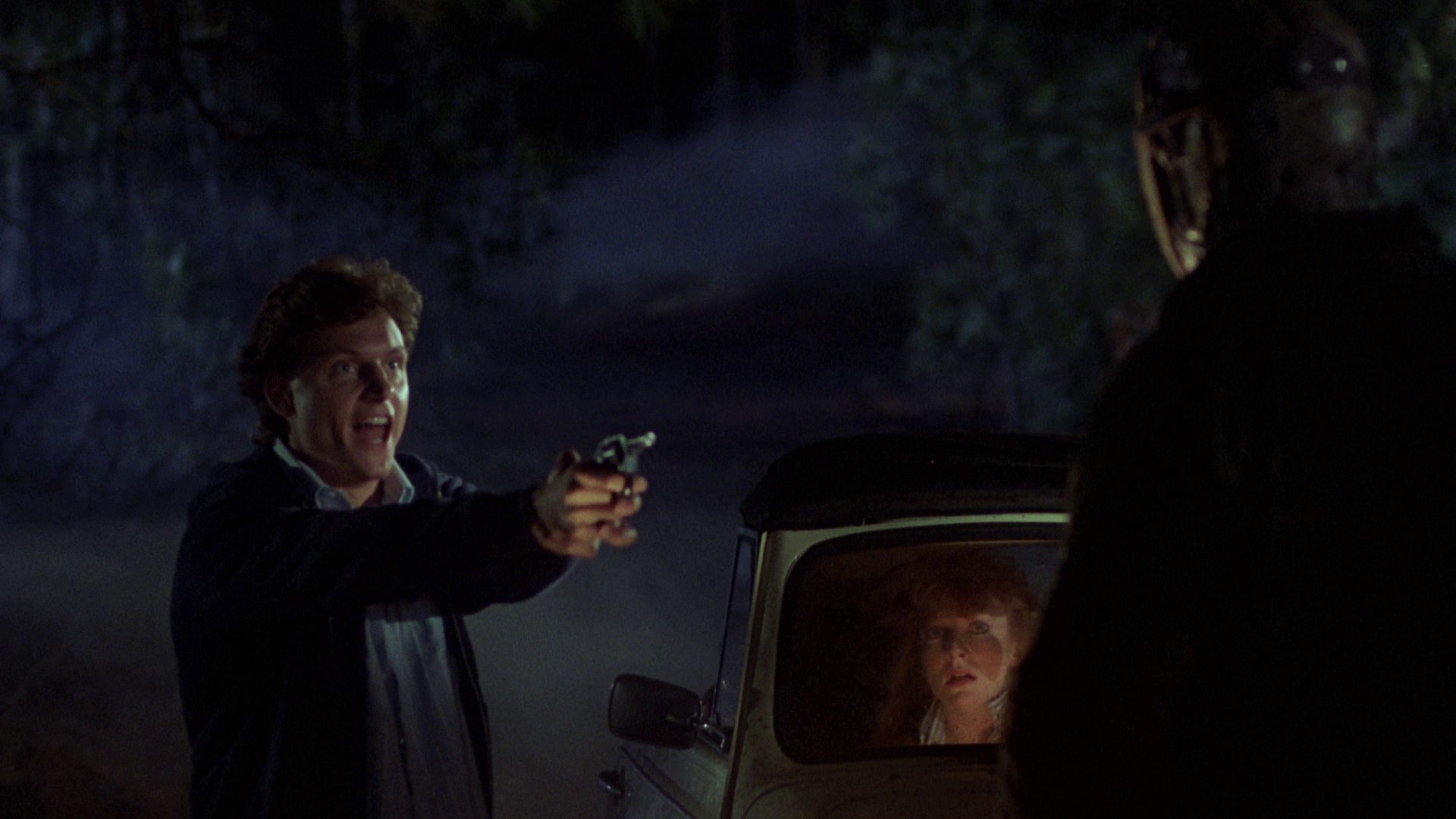 friday the 13th new blood full movie download