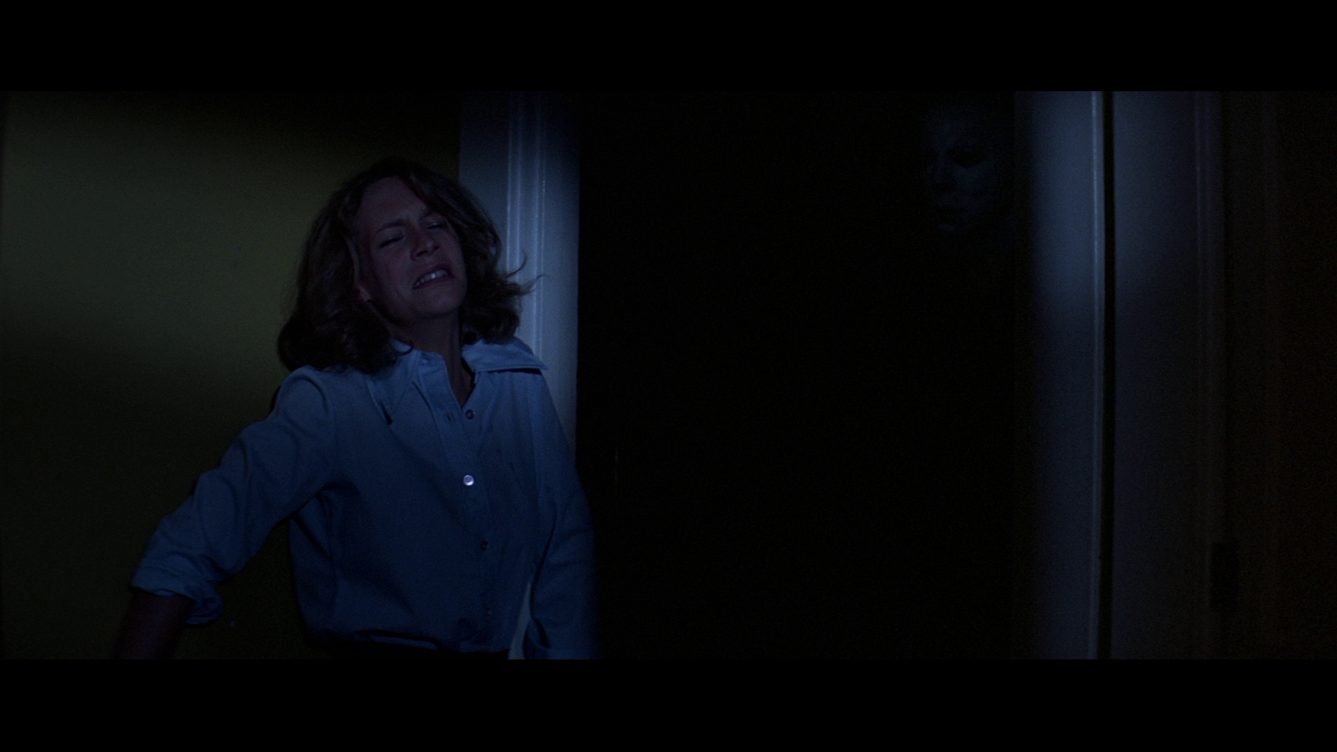 halloween 35th anniversary edition blu ray dvd talk review of the blu ray