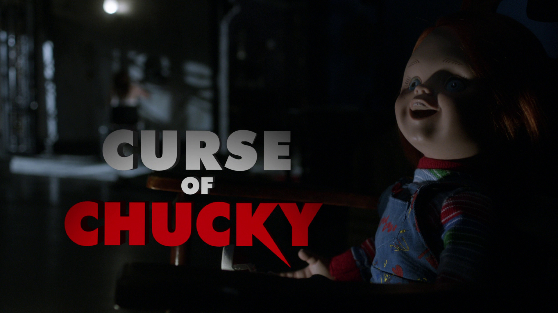 curse of chucky bluray dvd talk review of the bluray