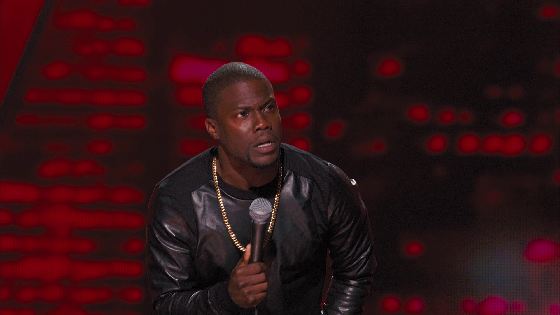100 List Of Kevin Hart Stand Up Comedy Shows 9 Crazy Facts You Probably Didn U0027t Know