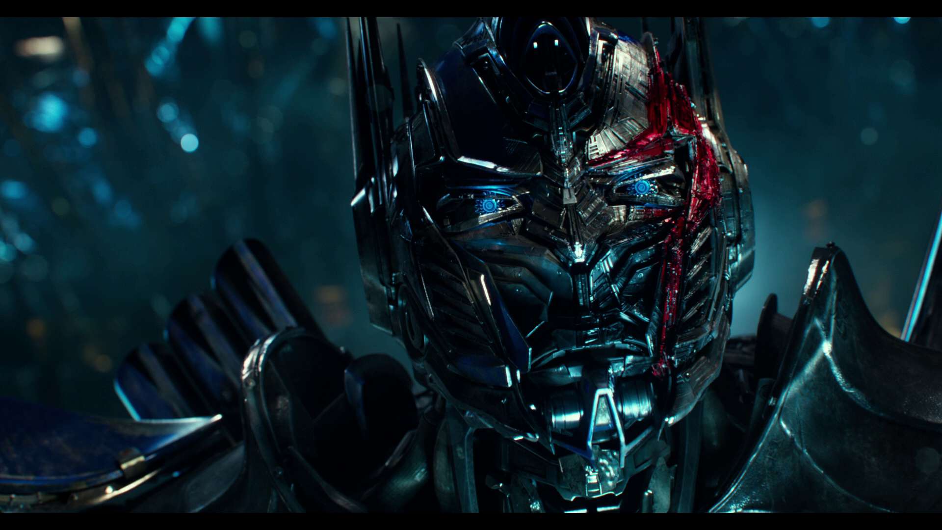 43 Transformers The Last Knight Wallpapers Hd Backgrounds Free