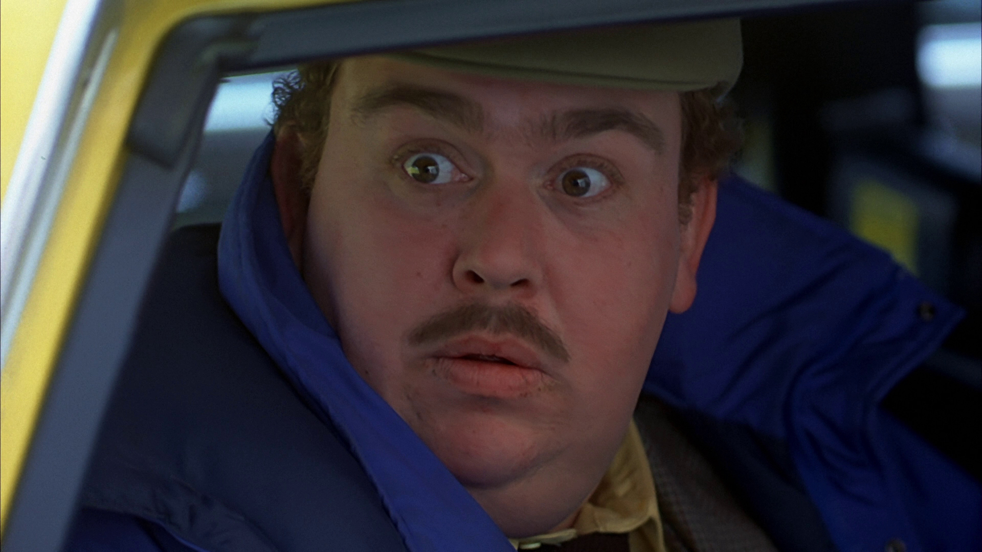 Planes Trains Automobiles Re Release Blu Ray Dvd