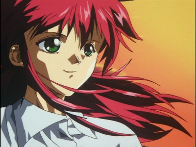yu-yu-hakusho-episode-112 finale