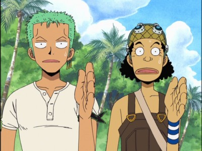 One piece collection six dvd talk review of the dvd video one piece deserves to be seen by anyone in the world who considers themselves an anime fan on any level it is not to be overlooked publicscrutiny Image collections