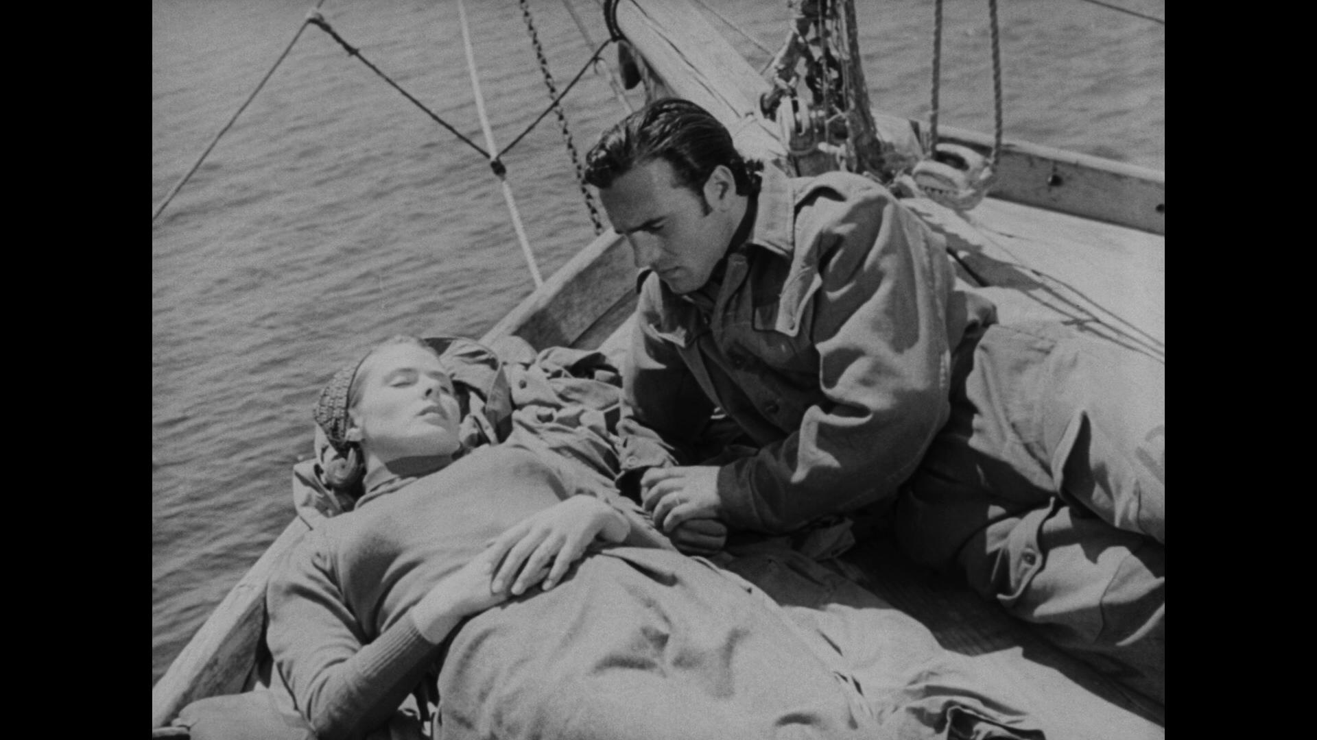 3 films by roberto rossellini starring ingrid bergman blu
