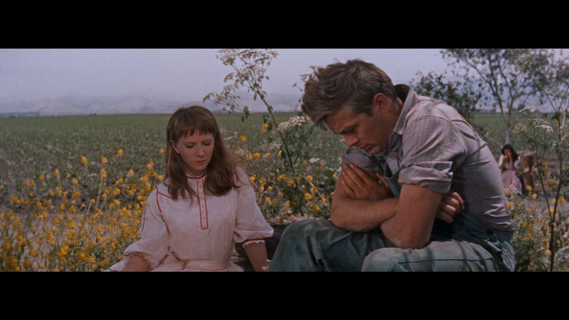 east of eden bluray dvd talk review of the bluray