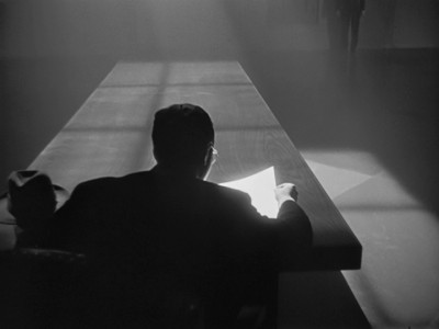 Image result for citizen kane shadow