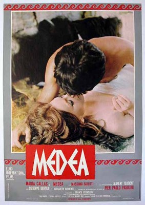 an overview of the greek barbarian dichotomy in medea a play by euripides Medea (ancient greek: μήδεια, mēdeia) is an ancient greek tragedy written by  euripides, based upon the myth of jason and medea and first produced in 431  bc the plot centers on the actions of medea, a former princess of the barbarian  kingdom of colchis,  september 1998), receiving a very positive review from  the new york times.